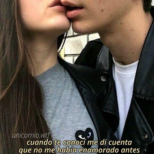 #amor #desamor #adolescentes #tumblr #frasestumblr #relationshipgoals