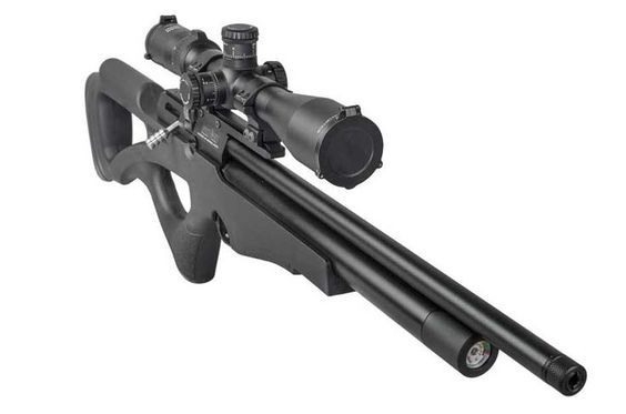 Before actually buying the rifle, take a word from the experts' air rifle reviews. You'll be sure to get the most of your money! | https://guncarrier.com/air-rifle-reviews-compatto-22/