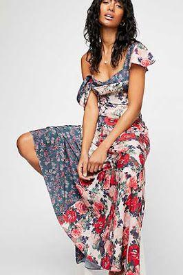 ff0bbf5168fb6 Binkelam'ın Kardeşi: Bohem Tarzı Tutkunları İçin Kıyafet Önerileri #moda  #fashion #bohostyle #bohemtarzı