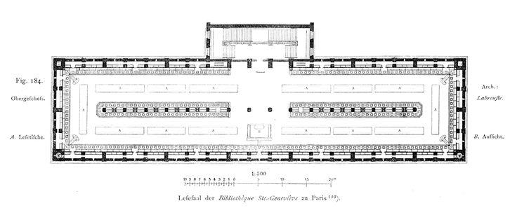 Bibliothèque_Sainte-Geneviève_floor_plan.jpg (2507×1022)