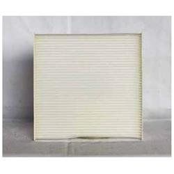 NEW CABIN AIR FILTER 2006-12 TOYOTA TACOMA C35644 CF1052 P3752 AQ1085 0422074 TY02116P 4871 C35644 88508-01010 24872
