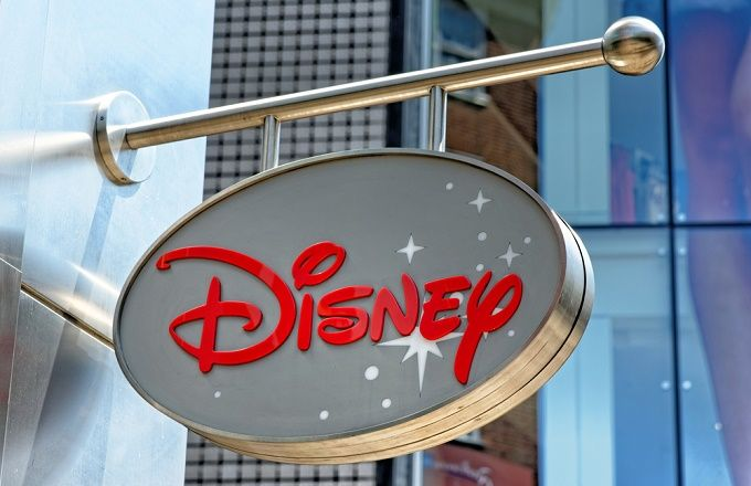 Is It Time to Buy Disney Stock? (DIS)