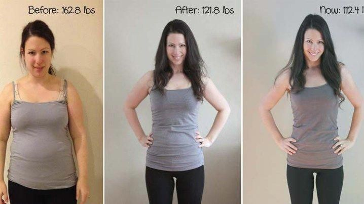 Pin on Easy Weight Loss Hacks
