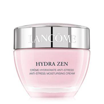 Hydra Zen - Crème Jour Toutes Peaux