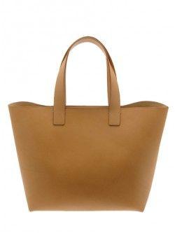 CELINE LEFEBURE / SAC LOUISE CUIR VEGETAL Disponible sur http://www.bymarie.com/marques/celine-lefebure.html #celinelefebure #sac #bag #accessoire #accessories #leather #cuir #fashion #mode #paris #marseille #sainttropez #chic #bymariestore