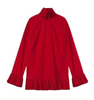 Женские блузы в интернет-магазинах