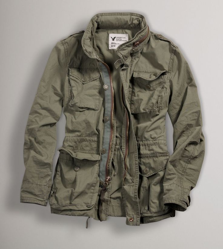 Shopping for Cheap jacket coat at chiguo Store and more from coat men,men coat,slim coat men,military camouflage jacket,camouflage jacket,fashion camouflage jacket on tiodegwiege.cf,the Leading Trading Marketplace from China - Men jacke black color Casual jacket ,Fashion Men's Winter Casual Windproof Warm Hooded Slim Long Jackets Coat % Cotton Zipper Military Camouflage Jackets .