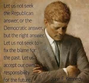 the success of the speeches of john f kennedy Barack obama's top 10 rules for success moon speech #john f kennedy soviets #john f kennedy speeches #john f kennedy success #john f kennedy top 10.