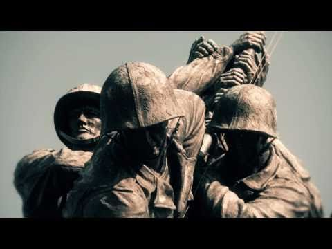 """""""November 11th is Veterans Day, a day to honor America's military Veterans. Since 1954, the Veterans Day National Committee has worked to ensure Veterans Day receives proper and widespread observance. Part of that outreach this year includes this video for students explaining how and why we honor Veterans, not just on Veterans Day, but year-round."""""""
