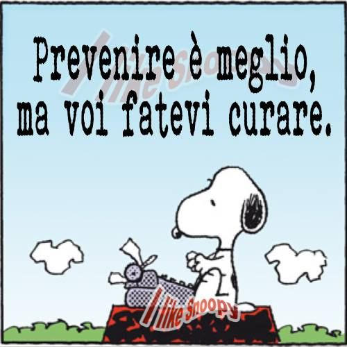 http://likesnoopy.altervista.org/blog/wp-content/uploads/2014/06/5.jpg