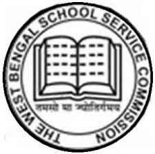2256 Assistant Teacher in West Bengal School Service Commission (WBSSC) Recruitment 2016 Apply online -www.westbengalssc.com