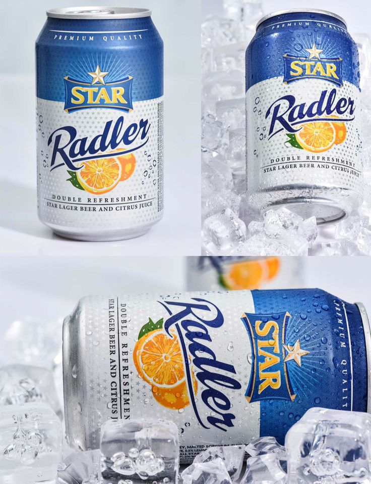 STAR RADLER  Portfolio Shoot by EMSTUDIOSng - Conceptual Photographers,  - Photographed by ELLIS MBEKU  Book a Studio visit or request for a brochure today. Call 08120279754