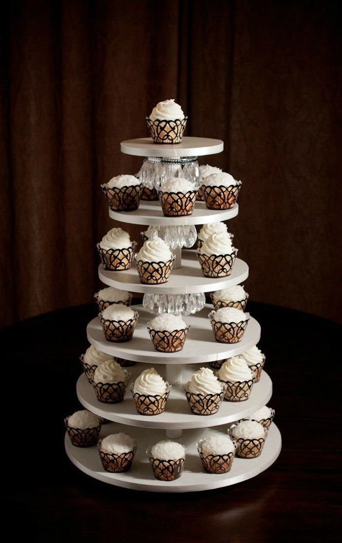 how big should a wedding cake stand be 17 best images about cupcake stands on large 15359