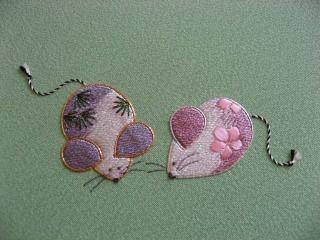 日本刺繍 - Yahoo!検索(画像)