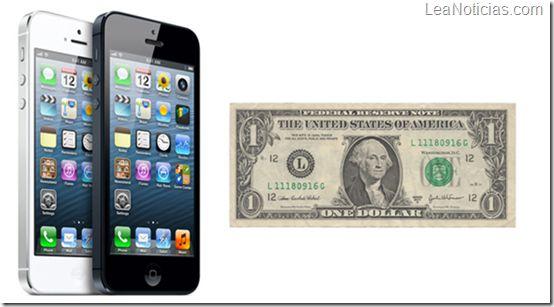 Apple patentó aplicación para convertir a usuarios en cajeros automáticos móviles - http://www.leanoticias.com/2013/02/01/apple-patento-aplicacion-para-convertir-a-usuarios-en-cajeros-automaticos-moviles/