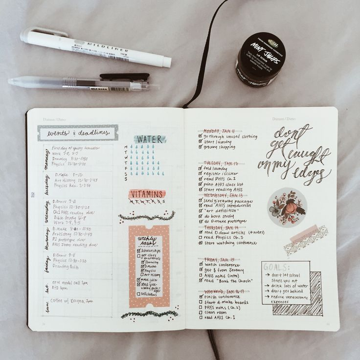 """studytildawn: """" 01/17 