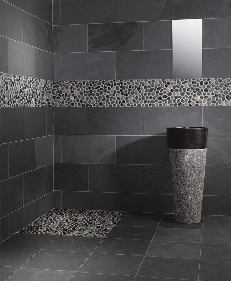 18 best Nos salles de bain images on Pinterest Granite, Marbles