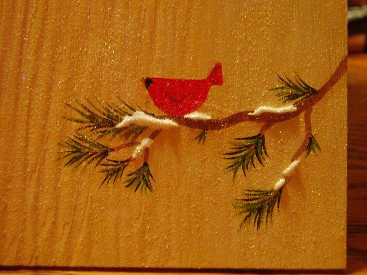 23 Best Images About Cedar Shake Crafts On Pinterest