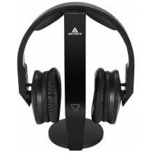 ARTISTE ADH500 2.4GHz Wireless Headphones for TV