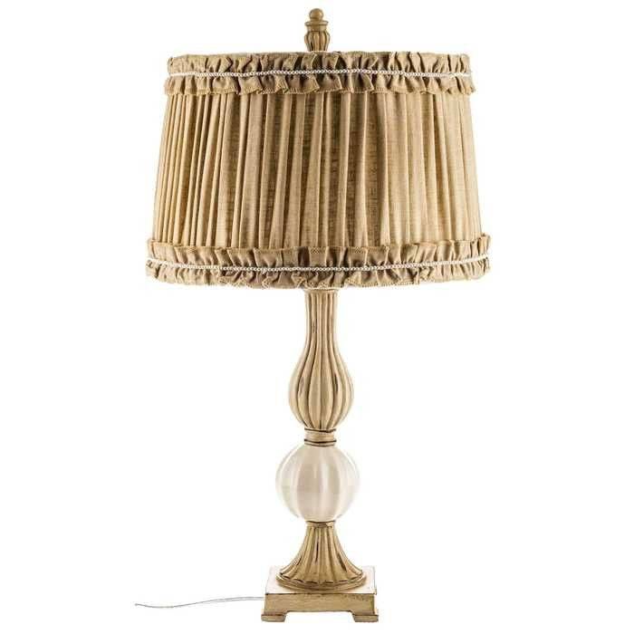 17+ Ideas About Country Lamps On Pinterest