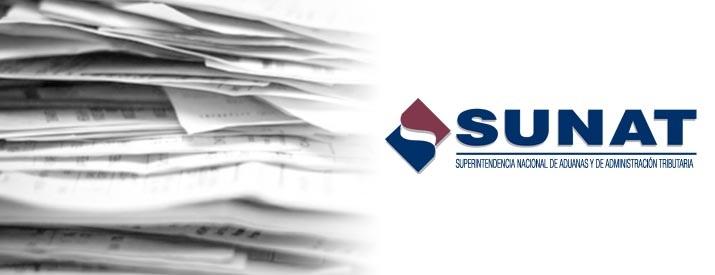 Las empresas de #Perú inician la emisión de la #FacturaDigital. Según la Superintendencia Nacional de Administración Tributaria (#SUNAT), con el nuevo sistema de facturación electrónica las empresas podrán abaratar hasta un 30% sus costos anuales destinados a gastos de almacenamiento, impresión y distribución de comprobantes y documentos relacionados. http://www.sgaim.com.pe/noticias/las-empresas-de-peru-inician-la-emision-de-la-factura-digital