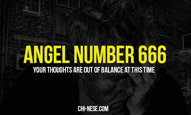 Online numerology predictions image 1
