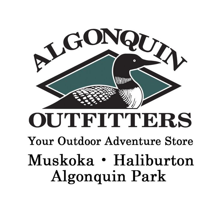 Algonquin Outfitters - Outdoor Adventure Store and Canoe Trips
