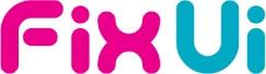 Fixui Oy:n verkkosivuston tekninen toteutus on Verkkoaseman käsialaa. Sivusto on toteutettu Verkkoaseman VJ5:llä. Tutustu osoitteessa www.fixui.fi