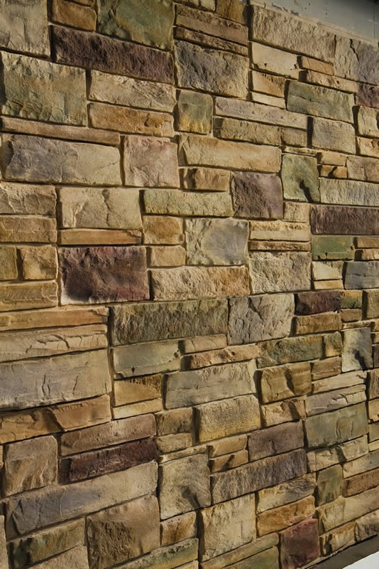 44 best faux panels images on pinterest faux panels for Brick stone siding