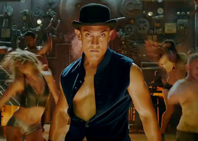 Watch Dhoom: 3 in your own budget: Aamir Khan http://movies.ndtv.com/bollywood/aamir-khan-watch-dhoom-3-in-your-own-budget-460736