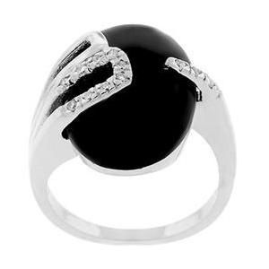 1000+ images about Jewelry from walmart and meijer on Pinterest ...