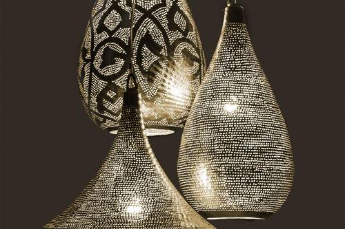 les 49 meilleures images du tableau lustre traditionnel sur pinterest lustres lampes. Black Bedroom Furniture Sets. Home Design Ideas