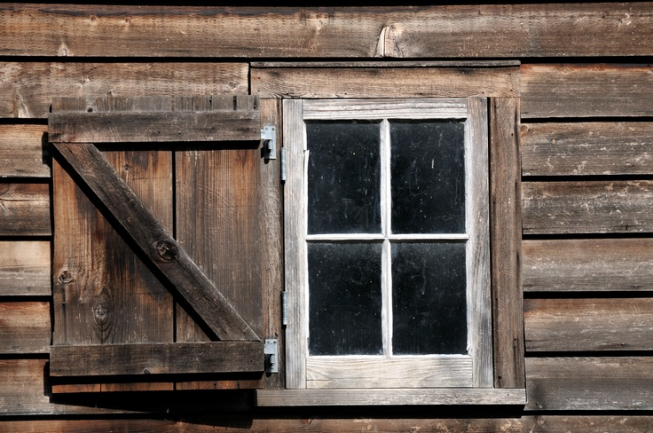 Recycled barn wood can be used for exterior siding use for Wood house siding types