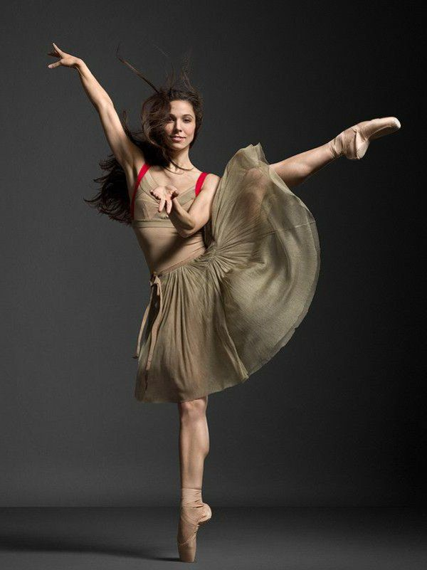 la tenue de danse moderne en 58 photos dancing dance dance dance and ballet dance. Black Bedroom Furniture Sets. Home Design Ideas
