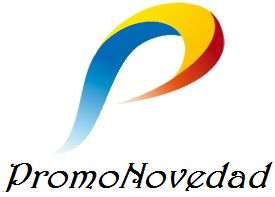 Productos y servicios ofrecidos en promonovedad