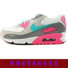 Картинки по запросу Кроссовки Nike AIR MAX 90 2007 (GS)