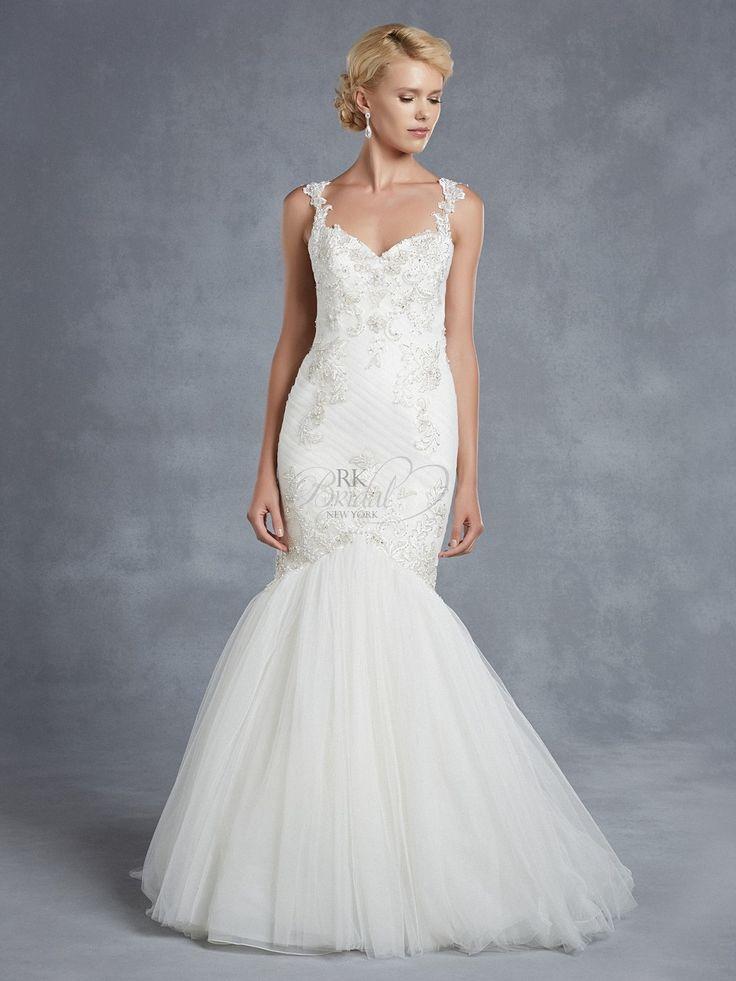 Old Fashioned Wedding Dress Shops In Harrogate Crest - Wedding ...