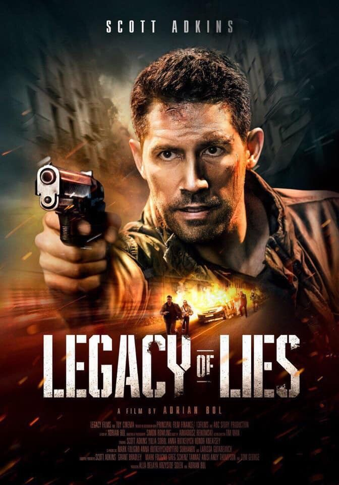 2020 Must See Flix Volume 2 The Scott Adkins Edition Legacy Of Lies Seized The Debt Collector 2 Scott Adkins Free Movies Online Full Movies Download