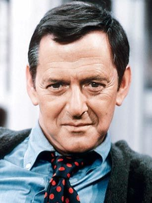 Image detail for -Tony Randall - Person of the Year 2004 - TIME