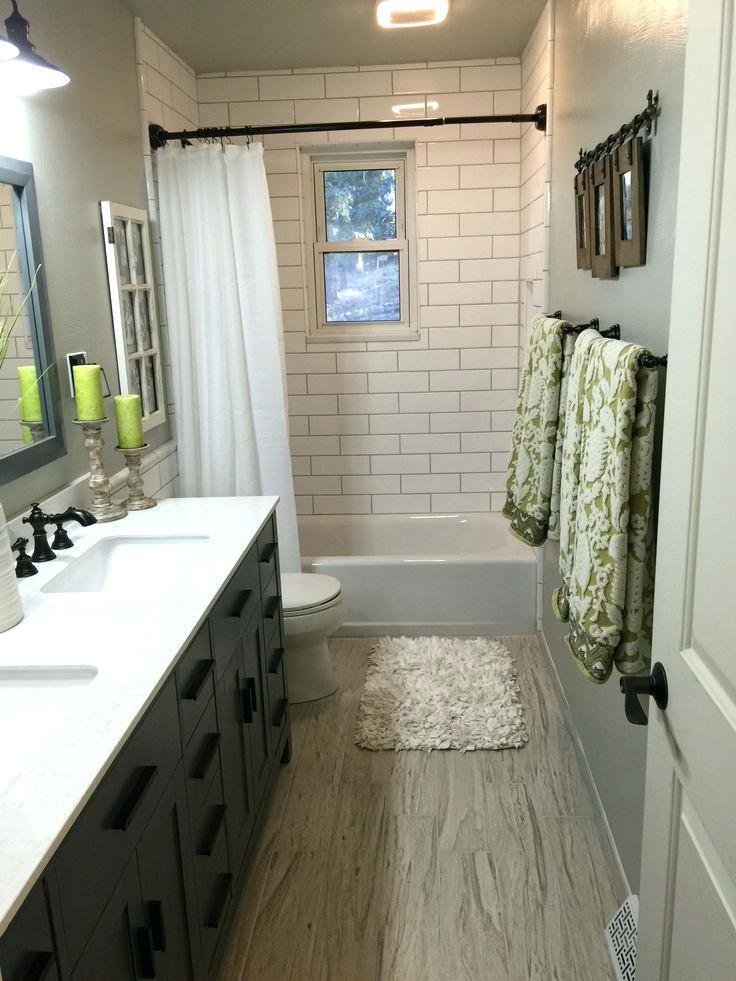 Small Hall Bathroom Ideas Small Bathroom Remodel Bathroom Remodel Master Small Master Bathroom