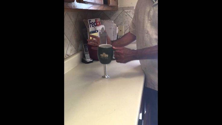 The best Wine preserver ever