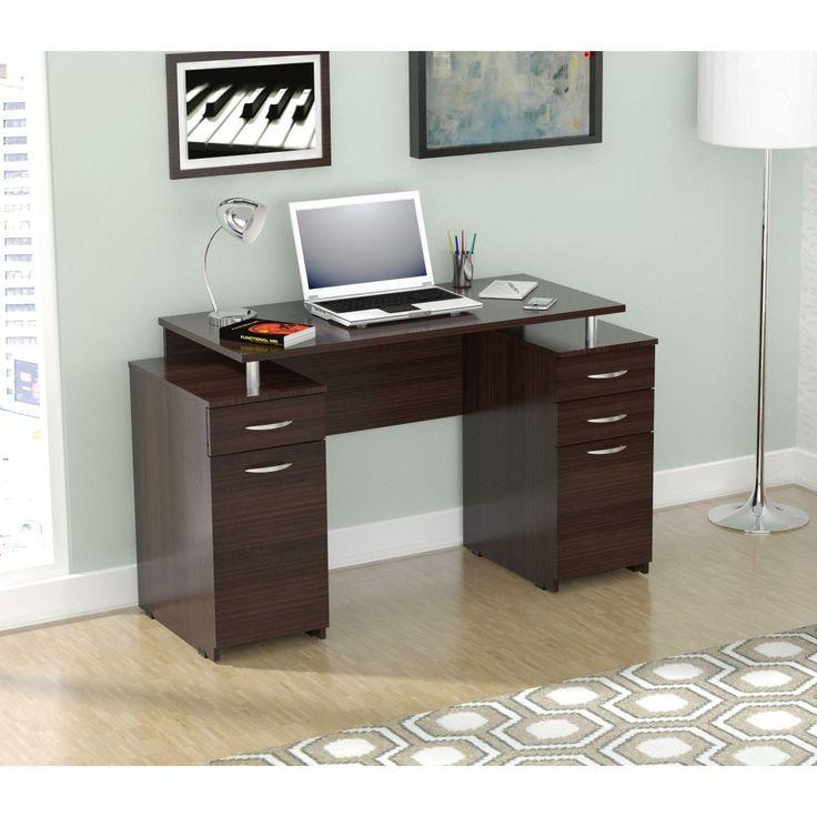 Professional Office Decorating Ideas: 1000+ Ideas About Professional Office Decor On Pinterest