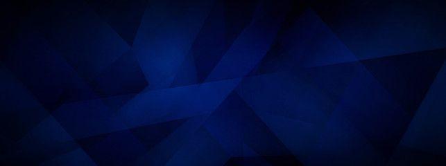 Blue Dark Background For Wide Banner Aff Dark Blue Background Banner Wide Ad In 2020 Dark Backgrounds Stock Illustration Dark