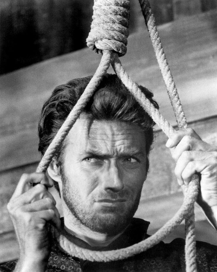 Clint EASTWOOD (b. 1930) [] Notable Films Part 2 of 3, 1970s: Dirty Harry (1971); Magnum Force (1973); The Enforcer (1975); Kelly's Heroes (1970); The Beguiled (1971); Play Misty for Me (1971); High Plains Drifter (1972); The Outlaw Josey Wales (1976); Every Which Way But Loose (1978); Escape from Alcatraz (1979)...