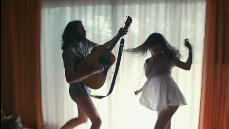 """From here on out, I am only interested in what is real. Real people, real feelings, that's it, that's all I'm interested in."" Almost famous (2000) Cameron crowe"