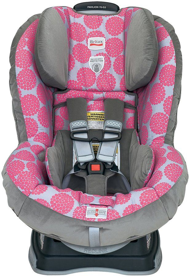 82 Best Cute Car Seats Images On Pinterest Baby Car