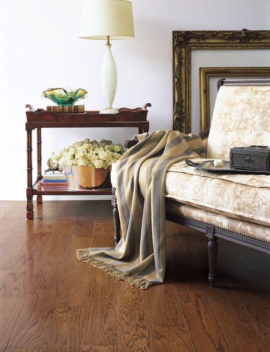 bruce hardwood flooring oak woodstock