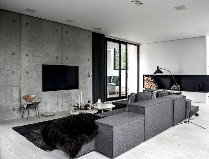 Best 28 Bedroom Decor Colors Trends 2018: 450 Best Interior Design Trends Images On Pinterest