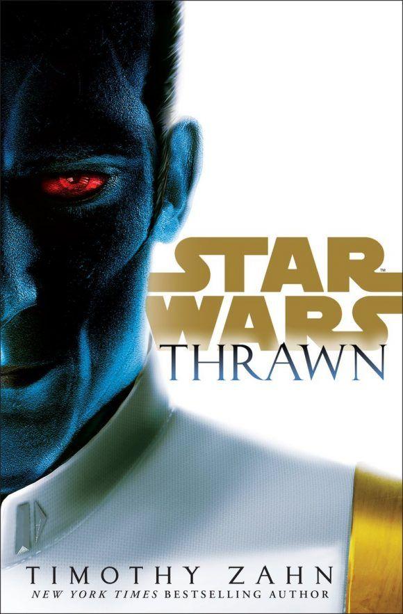 thrawn-cover-star-wars-novel-rebels-zahn