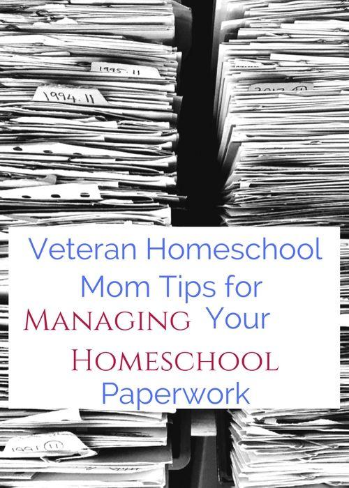 394 besten Homeschool methods Bilder auf Pinterest | Audio-Bücher ...